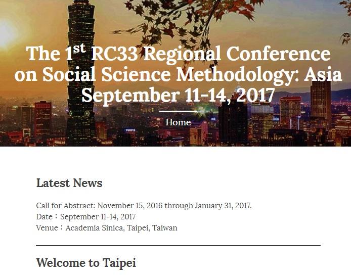 rc331